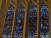 _1270572 (Mark J. Teleha) Tags: ohio church cleveland clevelandohio presbyterian churchofthecovenant gh1k markteleha markjteleha