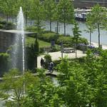 jardin d'eau ©villedenancy copie