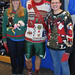 "Top 3 Ugly Christmas Sweaters Chosen by Judges<a href=""http://farm9.static.flickr.com/8207/8250305738_d19b6720f7_o.jpg"" title=""High res"">∝</a>"
