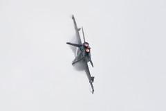 Super Hornet (G-VWKD) Tags: aircraft military airshow boeing usnavy farnborough 2012 superhornet fa18f