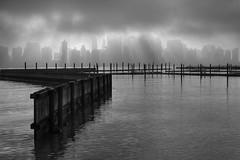 The Vanishing (DP Photography) Tags: nyc newyork black fog skyline sandy foggy thunderstorm skylinenew newyorkrain newyorkfog raininnewyork raininny newyorkfromjerseycity nyfog dp photography frankenstorm hurricanesandy newyorksunray nyfoggy fognyc sandyblackandwhite whitebwmonochromemanhattancityskylineny newyorkapocalyse