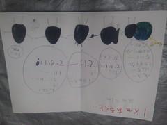 DSC_0876.JPG (hiro.fumi) Tags: kotoha