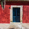 (alliance1) Tags: door italy color square sicily summicron35mmasph leicam9