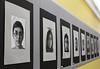 VCUQ Student Work VCU Qatar (expatty) Tags: art fashion work painting design virginia student mfa artwork university graphic interior foundation printmaking commonwealth qatar vcuq vcuqatar