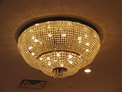 3530-Chandelier-6 (anonneymouse1) Tags: lights lanterns chandeliers lamps candlelights oillamps sconces