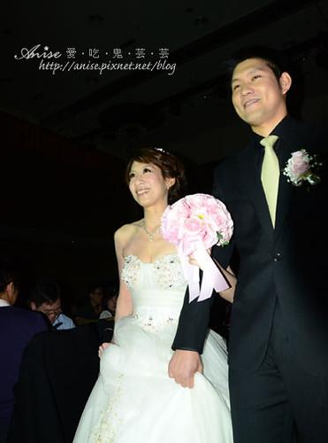 爆乳妹婚禮038.jpg