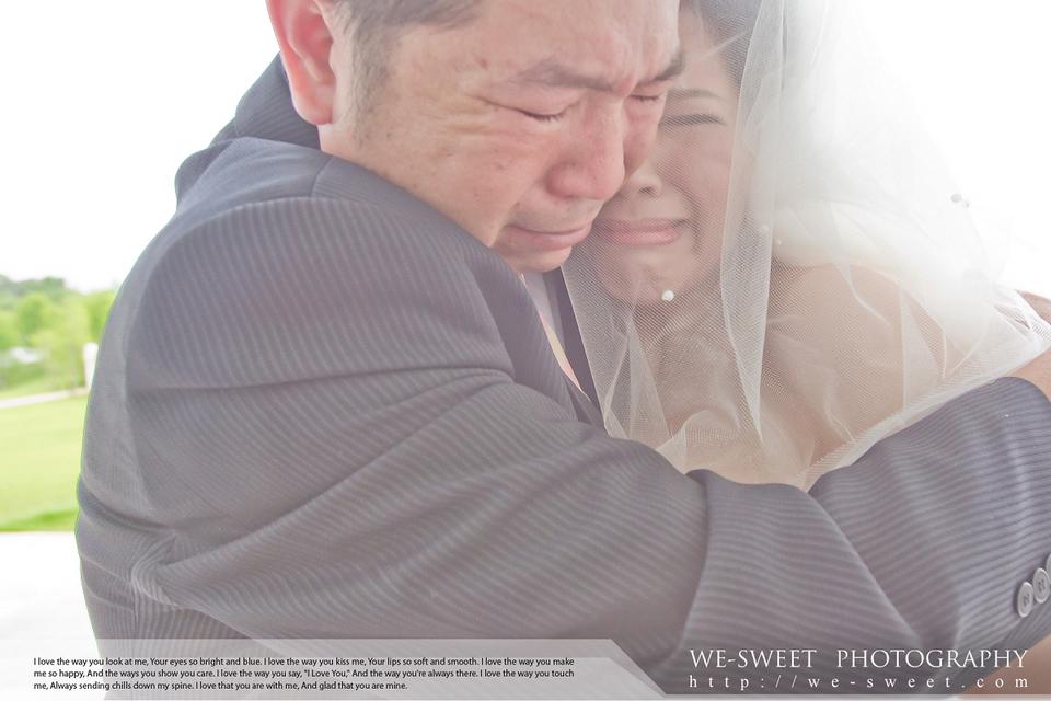 喜恩婚禮記錄-049.jpg