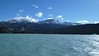 Lago Argentino, Patagonia