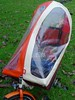multicolor-cargobike-bakfiets-canopy-workcycles 1 (@WorkCycles) Tags: canopy multicolor kleuren bakfiets tentje maatwerk clarijs workcycles huifje multikleur