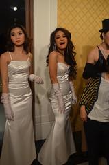 Thai2012-0629j (ianh3000) Tags: show people thailand dancers bangkok calypso ladyboy