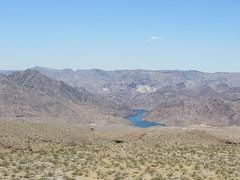 Colorado River (Dan_DC) Tags: arizona water desert coloradoriver northernarizona willowbeach belowlakemeadehooverdam