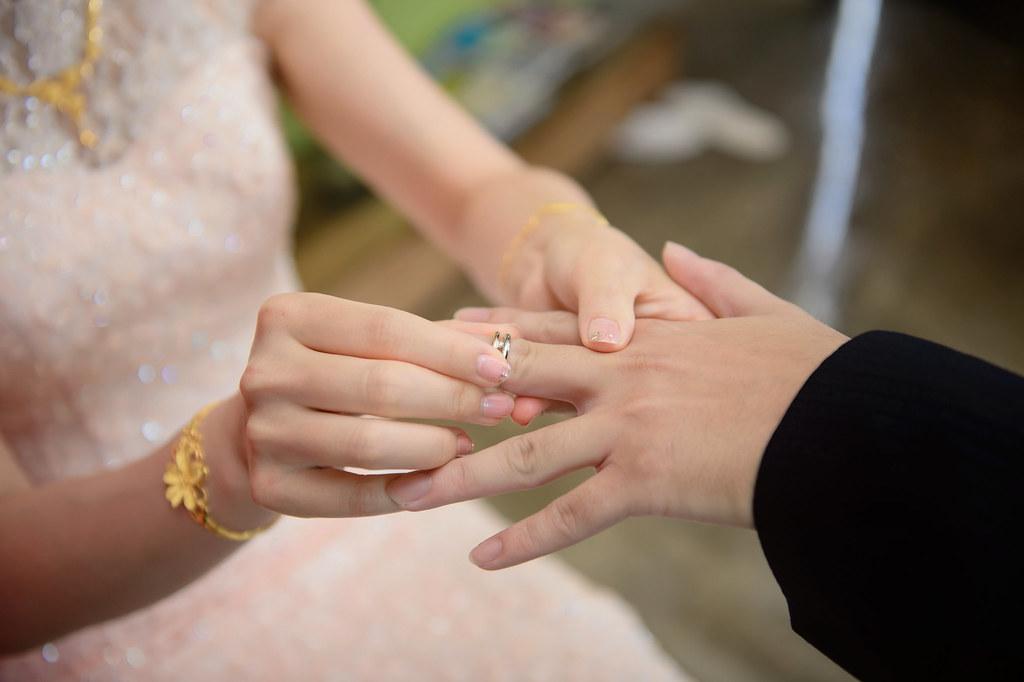 守恆婚攝, 宜蘭婚宴, 宜蘭婚攝, 婚禮攝影, 婚攝, 婚攝推薦, 礁溪金樽婚宴, 礁溪金樽婚攝-37