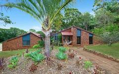 4 McIntosh Road, Chilcotts Grass NSW