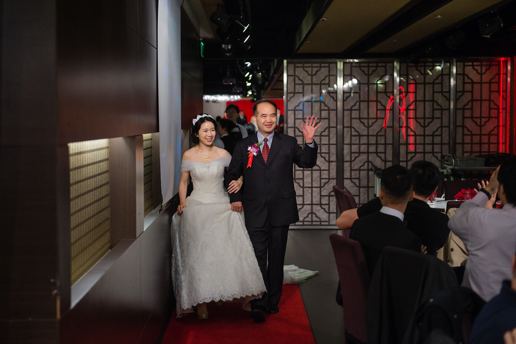 台北婚攝, 長春素食餐廳, 長春素食餐廳婚宴, 長春素食餐廳婚攝, 婚禮攝影, 婚攝, 婚攝推薦-62