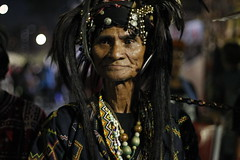 _MG_0019 (susancorpuz90) Tags: indigenouspeople manobo manila mindanao militarization protest manilakbayan manilakbayan2015