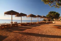 Babylon Beach Santa Eularia (SimonFewkes) Tags: ibiza eivissa balearicislands islasbaleares santaeularia santaeulalia daltvila holiday travel balearics