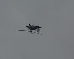 RIAT 2016-70.jpg (markw66) Tags: airshows gunship helicopter 5dmkiii apache canon5dmkiii fairford2016 aircraft kempsford england unitedkingdom gb riat2016
