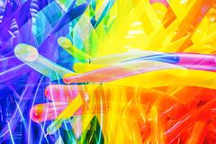 SF Pride 2015 (Thomas Hawk) Tags: america bayarea california lgbt lgbtq marketst marketstreet pride pride2015 prideparade2015 prideweekend sf sfpride sfpride2015 sanfrancisco usa unitedstates unitedstatesofamerica balloon balloons parade