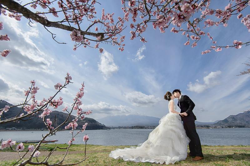 cheri wedding, cheri婚紗, cheri婚紗包套, 日本婚紗, 東京婚紗, 河口湖婚紗, 婚攝小寶, 富士山婚紗, 新祕藝紋,DSC_0656