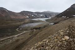Svalbard 2016 Muninbreen (archegonus) Tags: svalbard spitzbergen spitzberg spicbergen gletscher gleccser gletsjer glacier