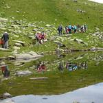 Estiu 2016. Tirol i Liechtenstein (121)1