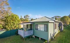 3 Hanlan Street, Narara NSW