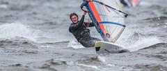 1DXA4185_Lr6_225s1s (Richard W2008) Tags: barassie troon windsurfing scotland waves action sport water weather wind