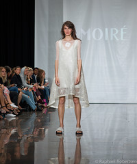 DSC_6866 (Fashion in Norway) Tags: moire moir oslorunway fashion