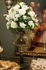 CARAVAGGIO PAMPULHA (6) (1361x2048) (Maria Viriato Decoracoes) Tags: caravaggio decoraçãodecasamento enfeites marcia ornamentação ornamentos belohorizonte minasgerais brasil