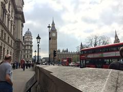 (ashplant_) Tags: traveling photography uk england london unitedkingdom cityofwestminster westminster