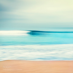 Left Wave Abstract (tycampbe) Tags: ifttt 500px sky sea retro beach coast coastline ocean abstract motion blurred calm horizon sand peaceful shore wave seascape blur soft surf seashore shoreline defocus teal smooth tranquil turquoise nobody defocused pacific waves movement water coastal infinity ethereal artistic empty blue brown horizontal