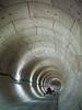 Tunnel vers la gare Saint-Lazare (y.caradec) Tags: jepratp 09182016 18septembre2016 180916 18092016 2016 clichystouen jep2016 journéesdupatrimoine journéesdupatrimoine2016 journéeseuropéennesdupatrimoine journéeseuropéennesdupatrimoine2016 mairiedesaintouen paris pontcardinet portedeclichy dmcgx7 europe france gx7 journéeseuropéennes ligne14 lumix lumixgx7 métro métroparisien parisien prolongement ratp septembre2016 souterrain tunnel tunnelier îledefrance