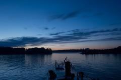 solnedgng (Nic2209) Tags: flickr 2016 nic2209 sonydsc100rxm2 sony stockholm schweden urlaub ninis europa hauptstadt meerbusen ostsee stockholmerschrengarten solnedgng sonnenuntergang