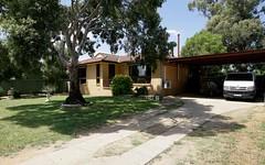 14 Morgan Street, Uranquinty NSW