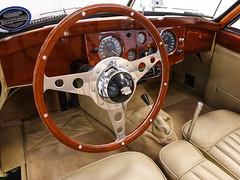 406529-038 (vitalimazur) Tags: 1953 jaguar xk 120