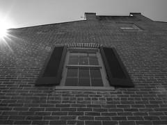 _1020325 (Akiha.) Tags: street blackandwhite old classic