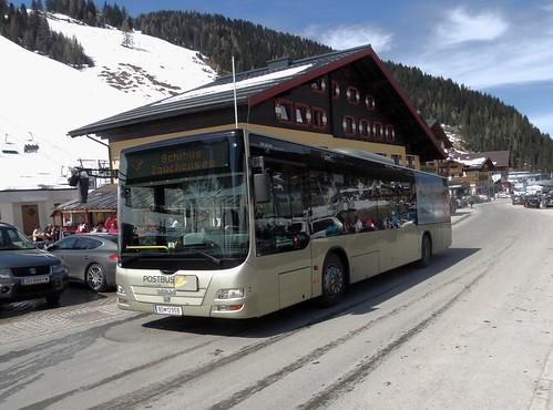 DSCN5945 Post.Bus, Wien BD 12959
