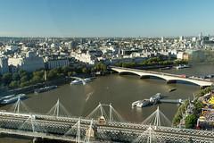 London-1044.jpg (Gabri 72) Tags: stagioni summer genere london travel luoghi estate