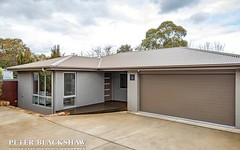 3A Swift Place, MacGregor ACT