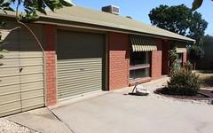 2/23 King Street, Corowa NSW