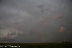 _MG_0261.jpg (spawc) Tags: alberta clouds landscape lightening rural farms hussar canada