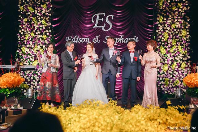 20160109wedding1920-0109