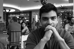 Victor Oliveira (yoshimi_su) Tags: d3200 diadema nikon shoppingpraadamoa susanyoshimi sopaulo victoroliveira ensaio fotografia photograph retrato sp