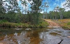 64 Nelligen Creek Road, Nelligen NSW