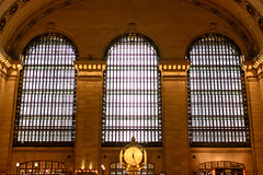 Grand Central Terminal (PMillera4) Tags: grandcentralterminal newyork newyorkcity manhattan trainstation