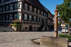 Haslach im Kinzigtal (aurelien.ebel) Tags: allemagne badewurtemberg haslachimkinzigtal kinzigtal schwarzwald