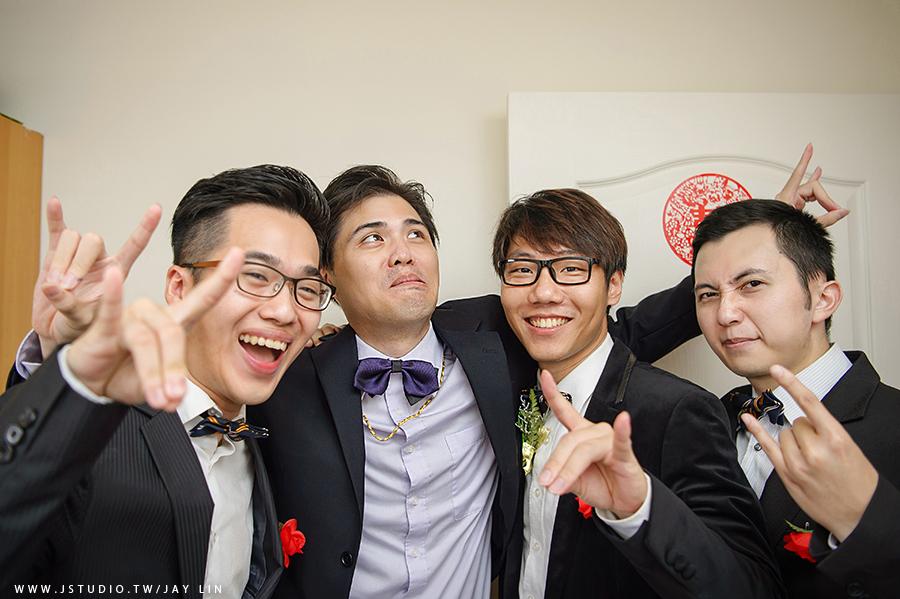 婚攝 君悅酒店 婚禮紀錄 JSTUDIO_0094