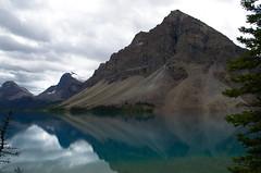 DSC_6213 (AmitShah) Tags: banff canada nationalpark