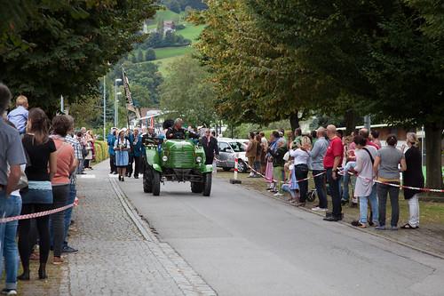 Rheindelta-083