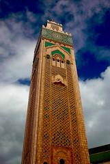 KIF_2482 (egonos) Tags: marokko casablanca